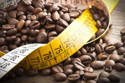 Mit Kaffee abnehmen: Geht das?