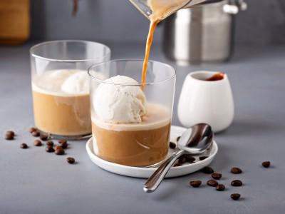 Eiskaffee selber machen: Fünf einfache Rezepte inkl. Anleitung