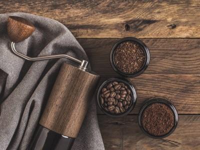Kaffeespezialitäten: Die Bekanntesten im Überblick