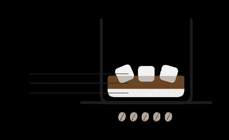 caffee-freddo-rezept-grafik