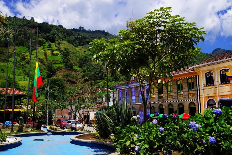 media/image/kolumbien-plantagen.jpg