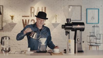 Handfilter-Kaffee richtig zubereiten: Die Anleitung für perfekten Filterkaffee
