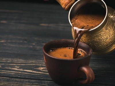 Was ist ein Mokka bzw. Türkischer Kaffee? Definition & Zubereitung