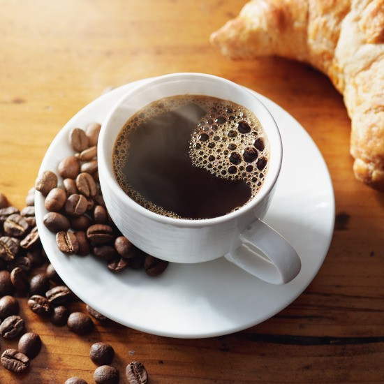 Americano Kaffee Vollautomat
