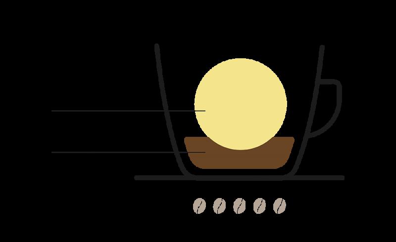 caffe-affogato-rezept-grafik