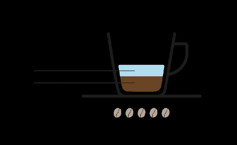 mokka-kaffee-rezept-grafik
