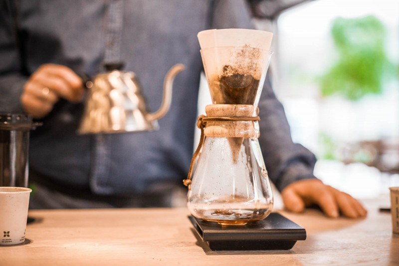 media/image/kaffeezubereitung-koffeinSPMT7lb2hlI8Z.jpg
