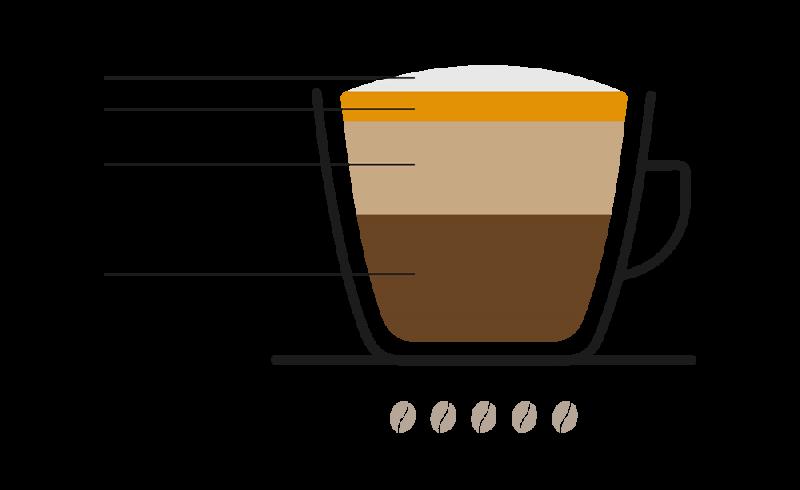 biedermeier-rezept-grafik