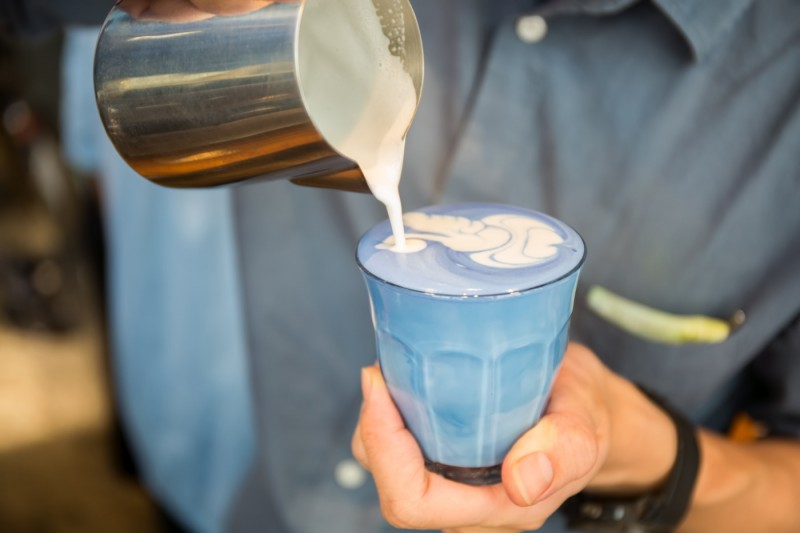 Kaffee Trends 2021: Die wichtigsten im Überblick