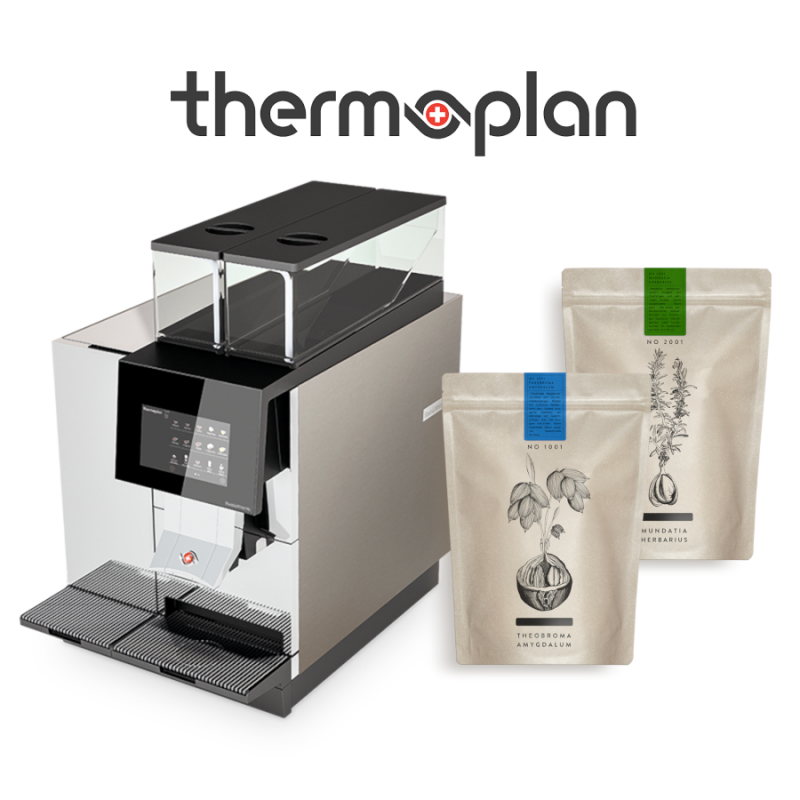 media/image/Thermoplan-BW4c-CTM2-RS.png