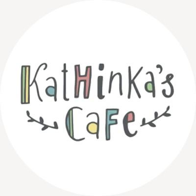 Kathinkas Cafe