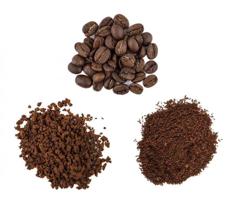media/image/mahlgrad-kaffee.jpg