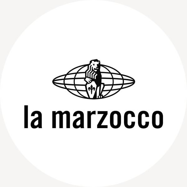 media/image/rauwolf_partner_logo_la_marzocco.jpg