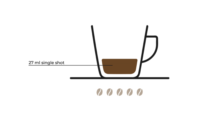 caffe-espresso-kaffeespezialität