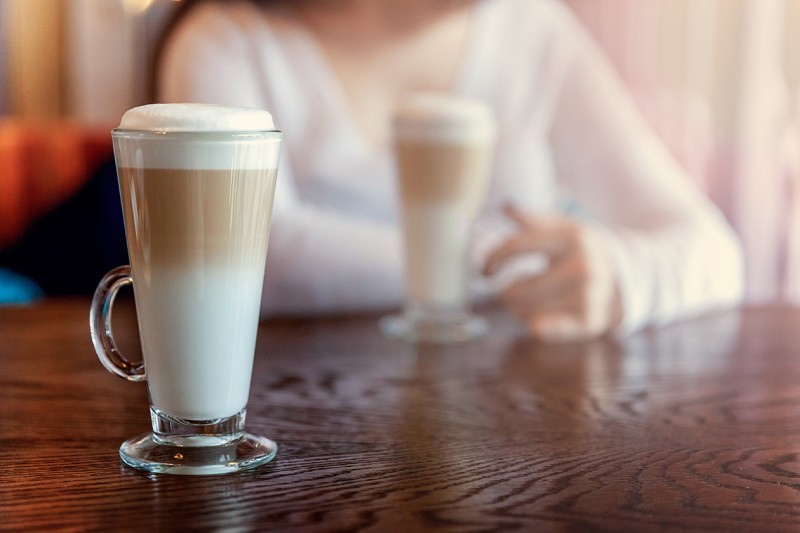 media/image/latte-macchiato.jpg
